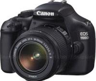 Harga Kamera Canon Lengkap Desember 2012 Infokamera4